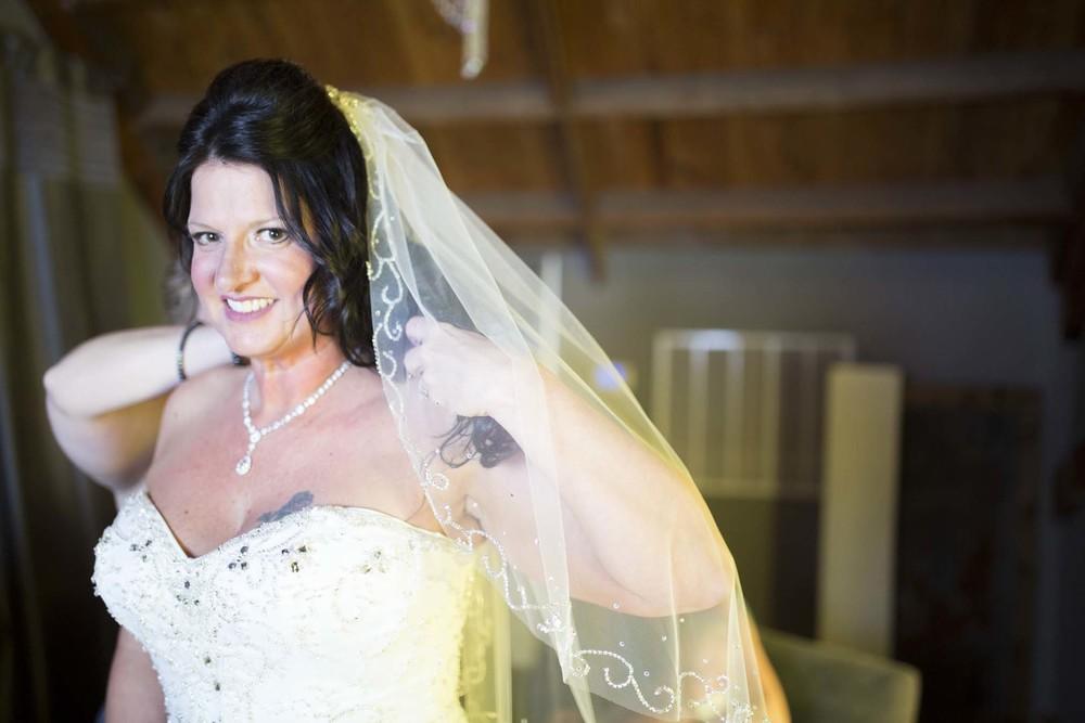 Ruff Wedding 5D 109.jpg