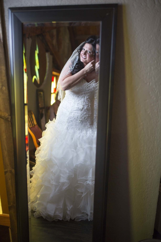 Ruff Wedding 5D 135.jpg