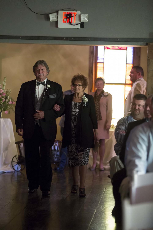 Ruff Wedding 5D 141.jpg