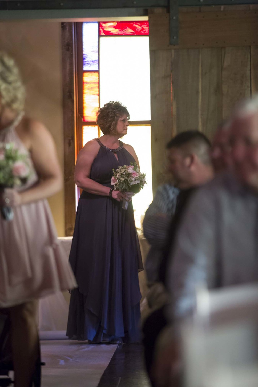 Ruff Wedding 5D 195.jpg