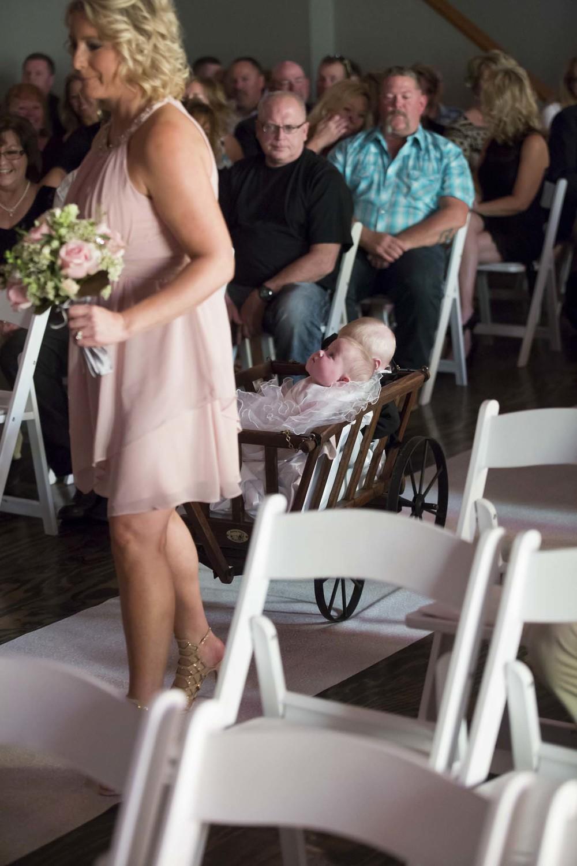Ruff Wedding 5D 201.jpg