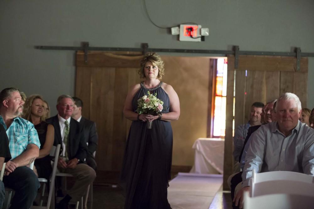 Ruff Wedding 5D 231.jpg