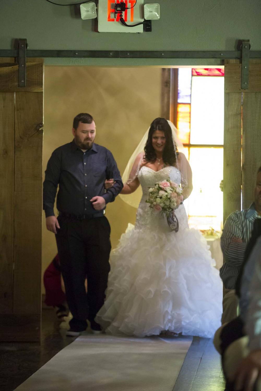 Ruff Wedding 5D 249.jpg