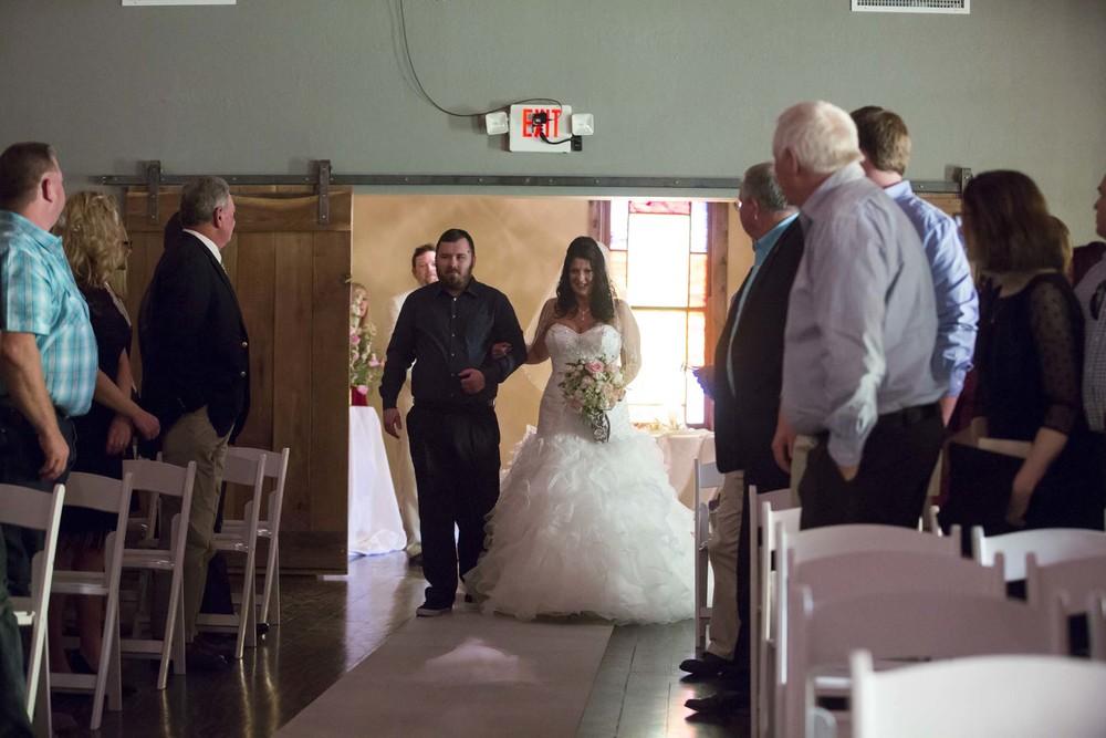 Ruff Wedding 5D 261.jpg