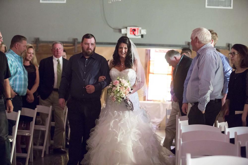 Ruff Wedding 5D 267.jpg