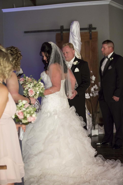 Ruff Wedding 5D 279.jpg