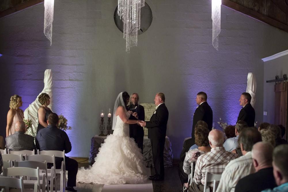 Ruff Wedding 5D 285.jpg