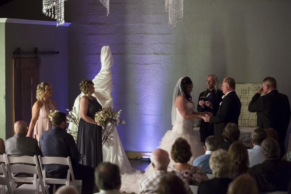 Ruff Wedding 5D 291.jpg
