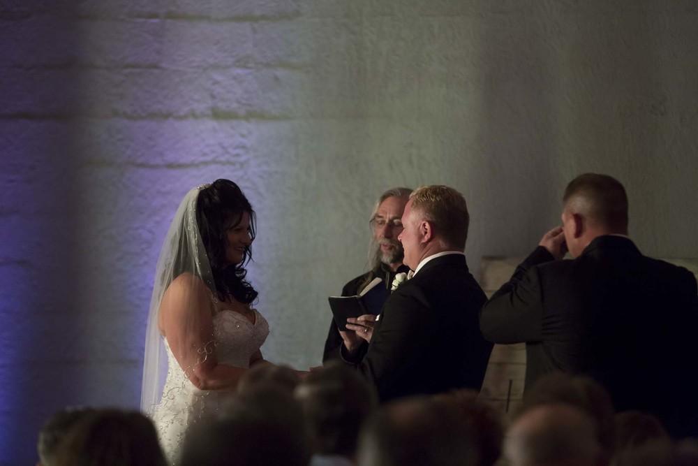 Ruff Wedding 5D 297.jpg