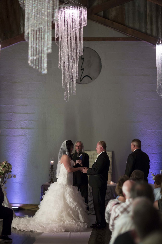 Ruff Wedding 5D 303.jpg