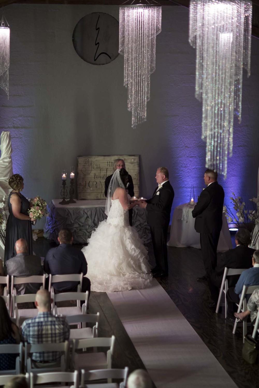 Ruff Wedding 5D 309.jpg