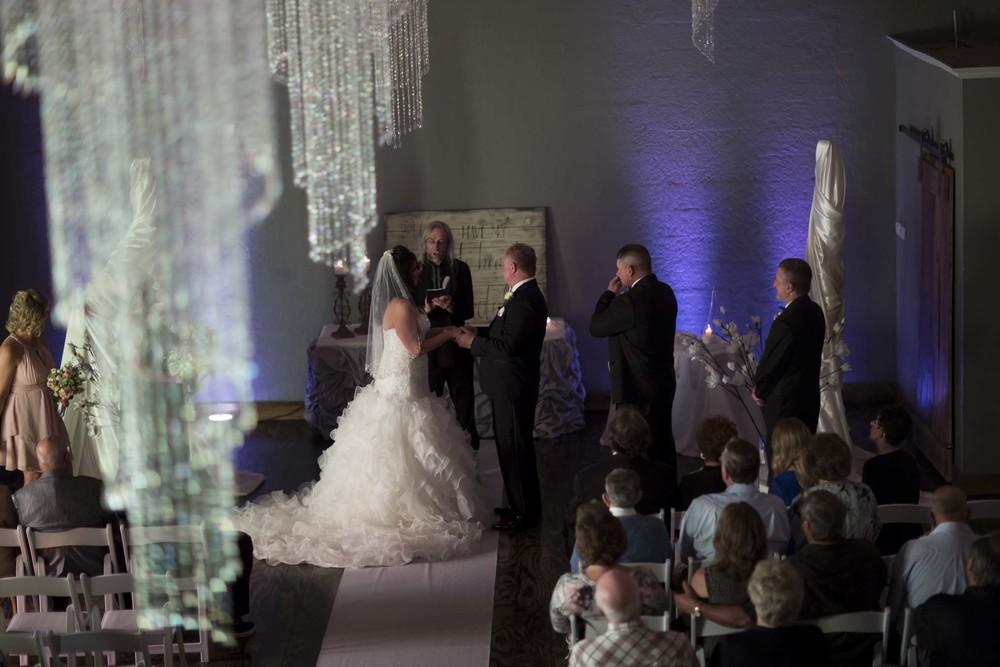 Ruff Wedding 5D 315.jpg
