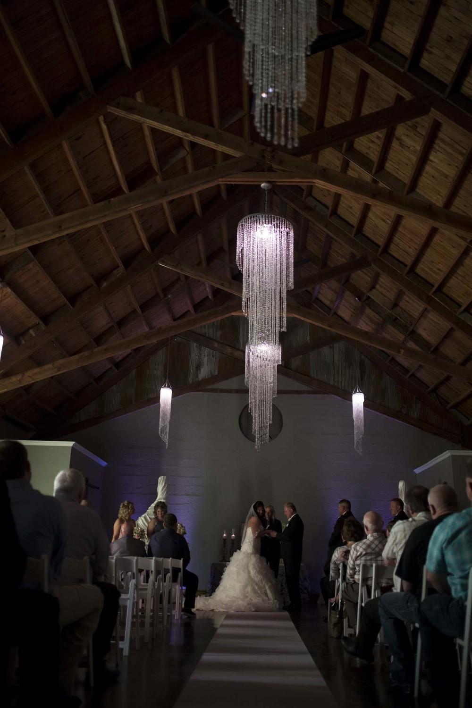Ruff Wedding 5D 321.jpg