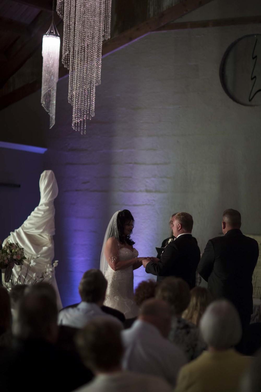 Ruff Wedding 5D 339.jpg