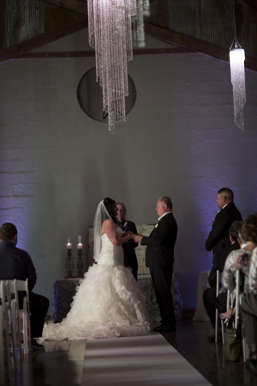 Ruff Wedding 5D 345.jpg