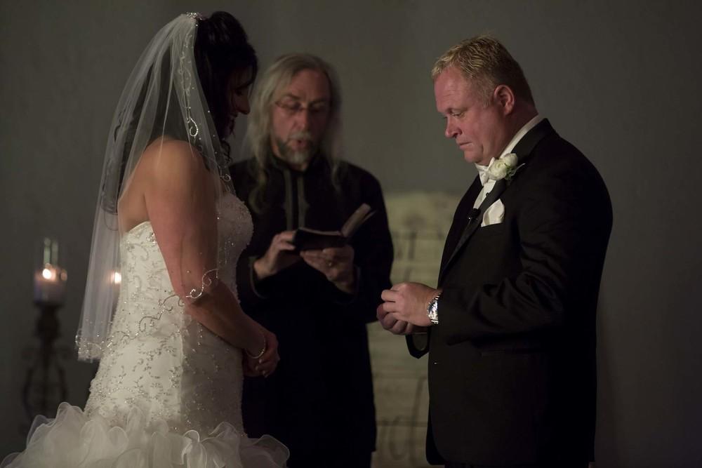 Ruff Wedding 5D 351.jpg