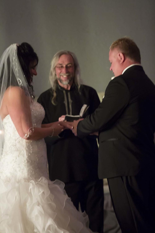 Ruff Wedding 5D 357.jpg