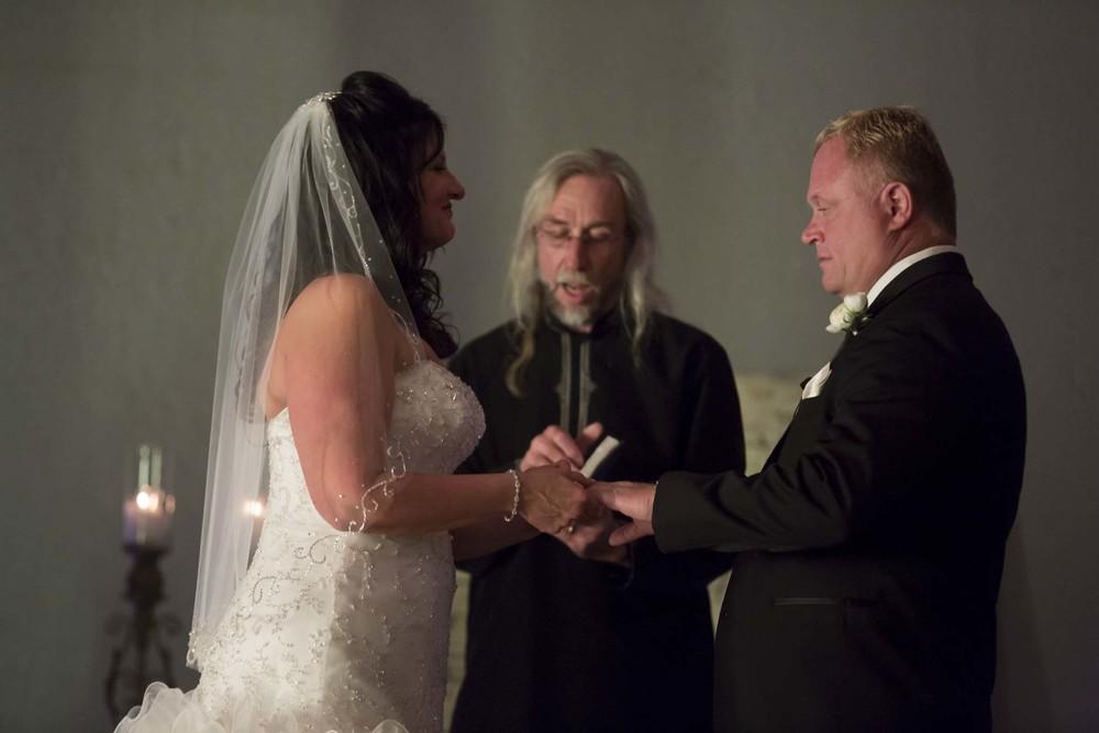 Ruff Wedding 5D 363.jpg