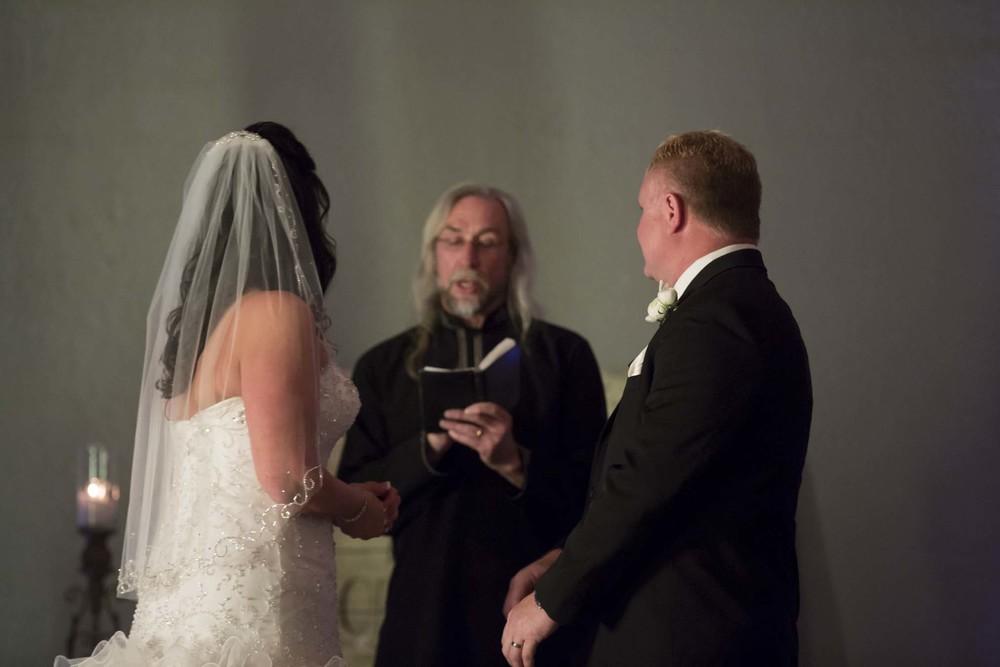Ruff Wedding 5D 369.jpg