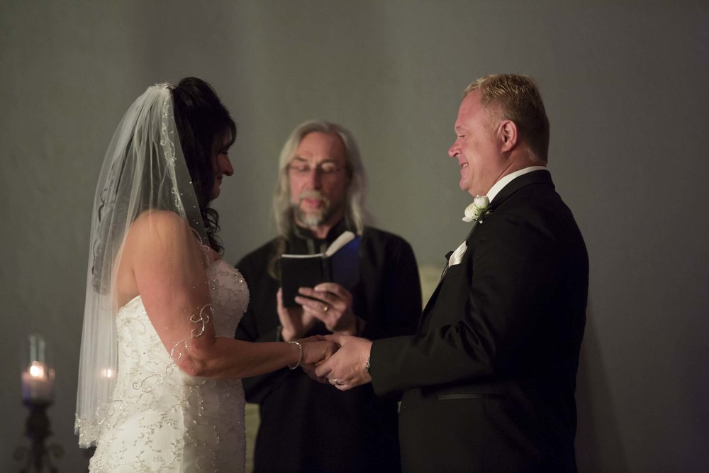 Ruff Wedding 5D 375.jpg