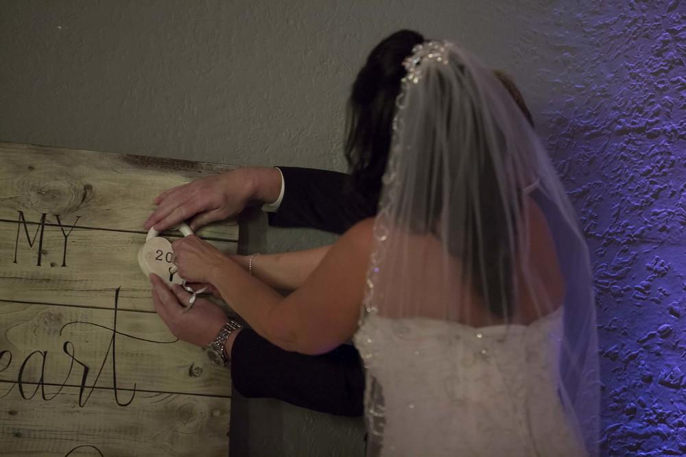 Ruff Wedding 5D 387.jpg