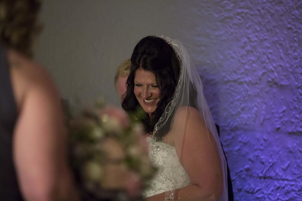 Ruff Wedding 5D 393.jpg