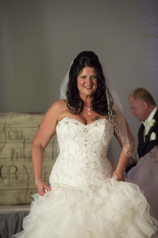 Ruff Wedding 5D 399.jpg