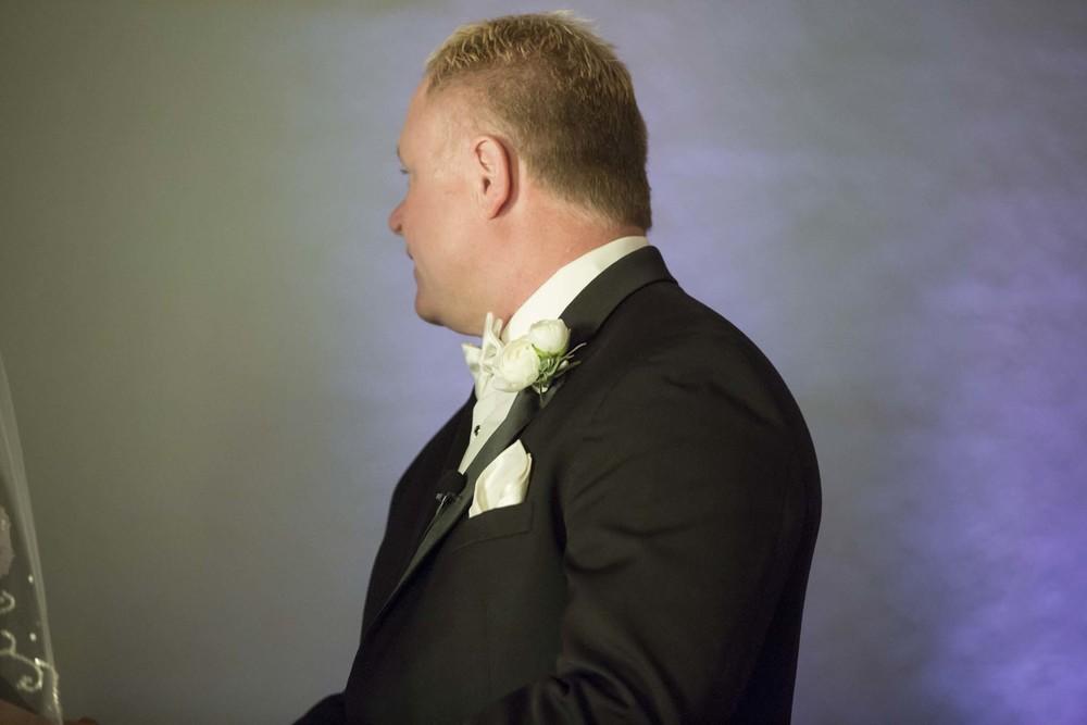 Ruff Wedding 5D 405.jpg
