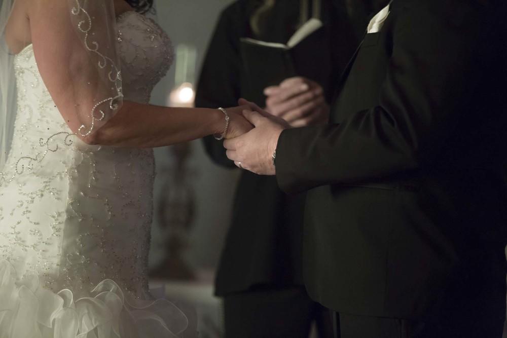 Ruff Wedding 5D 417.jpg