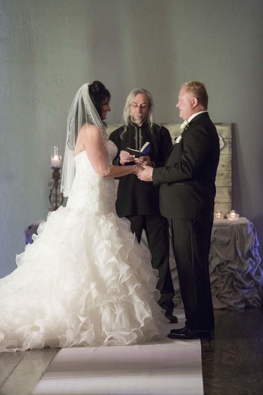 Ruff Wedding 5D 423.jpg