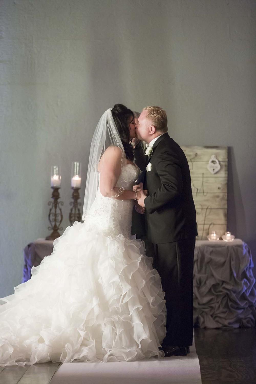 Ruff Wedding 5D 429.jpg