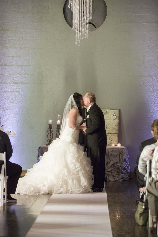Ruff Wedding 5D 435.jpg