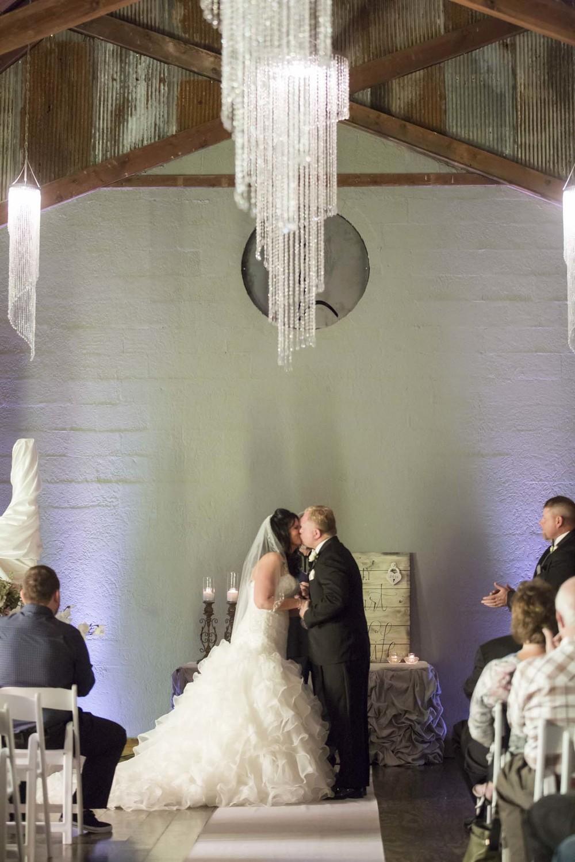 Ruff Wedding 5D 441.jpg