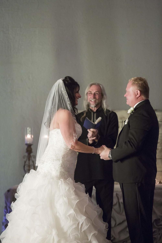 Ruff Wedding 5D 447.jpg