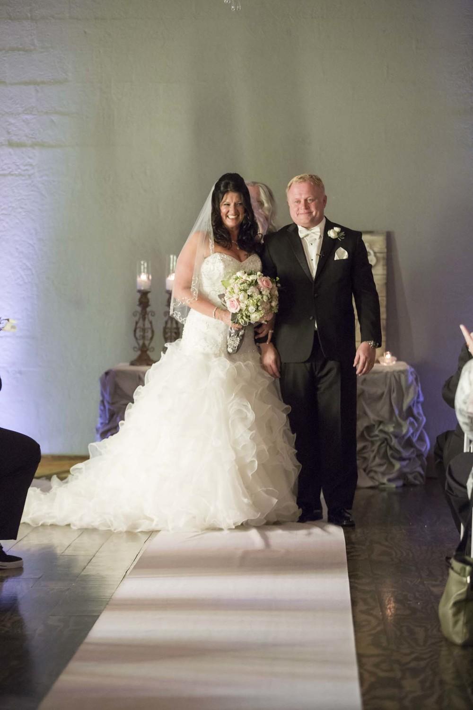 Ruff Wedding 5D 453.jpg
