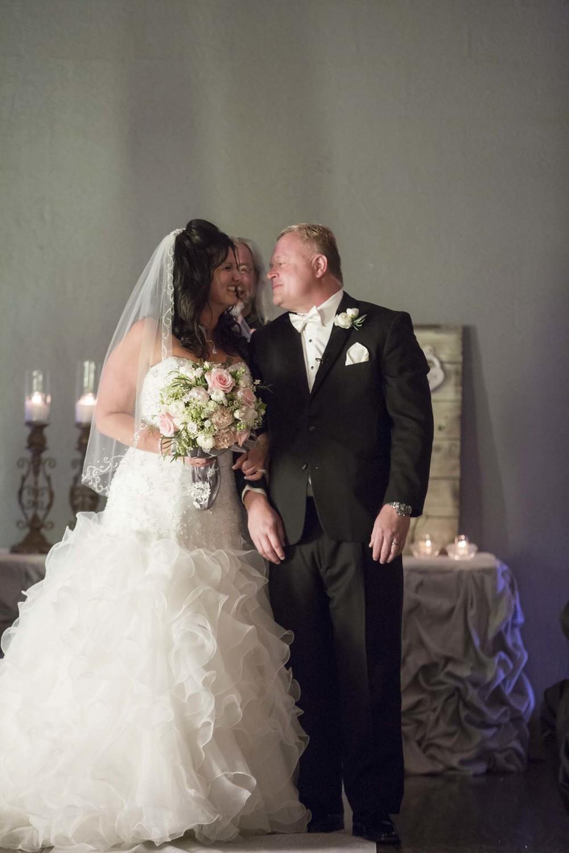 Ruff Wedding 5D 459.jpg