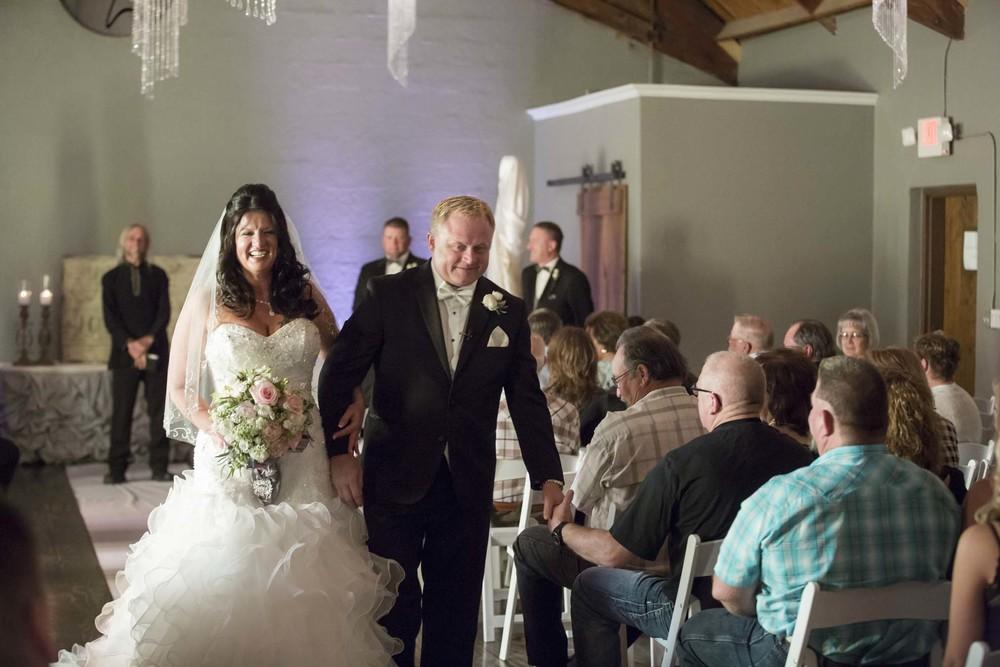 Ruff Wedding 5D 465.jpg