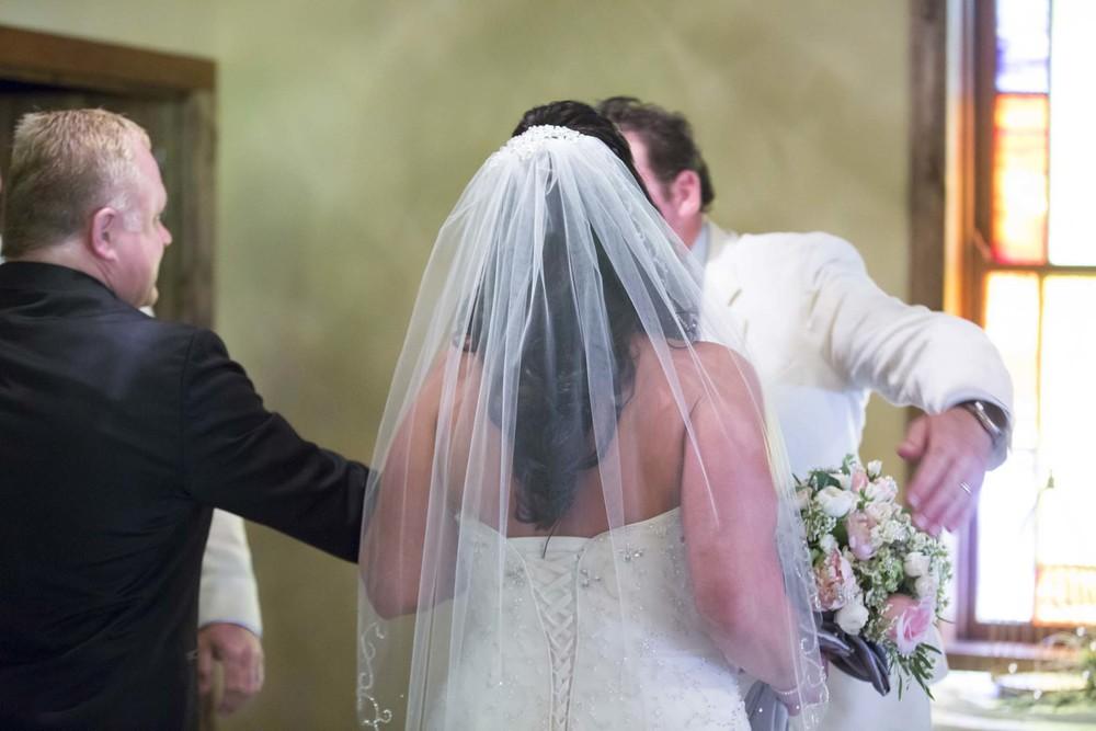 Ruff Wedding 5D 477.jpg