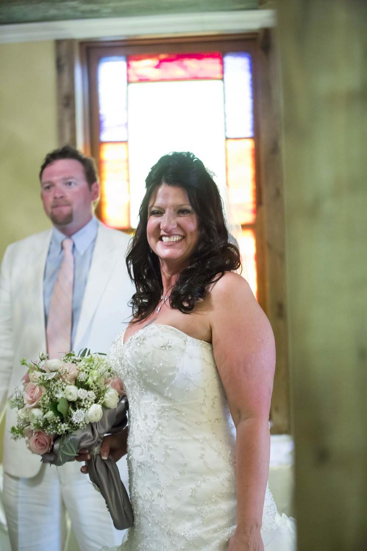 Ruff Wedding 5D 486.jpg