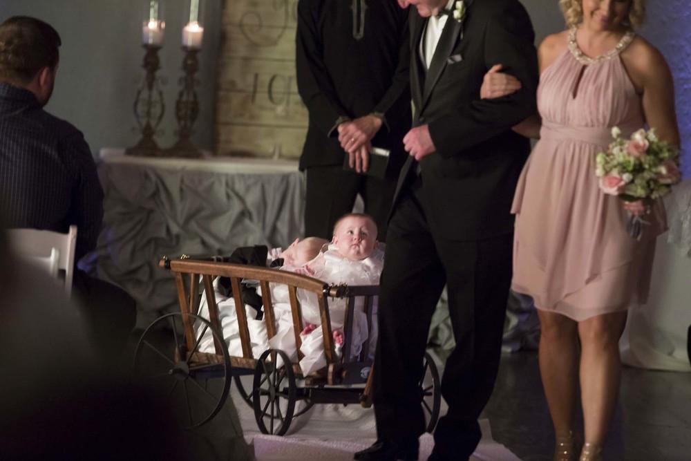 Ruff Wedding 5D 492.jpg