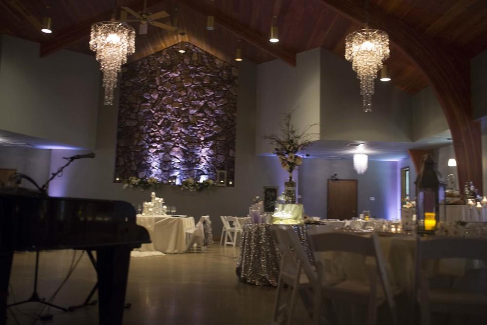 Ruff Wedding 5D 517.jpg