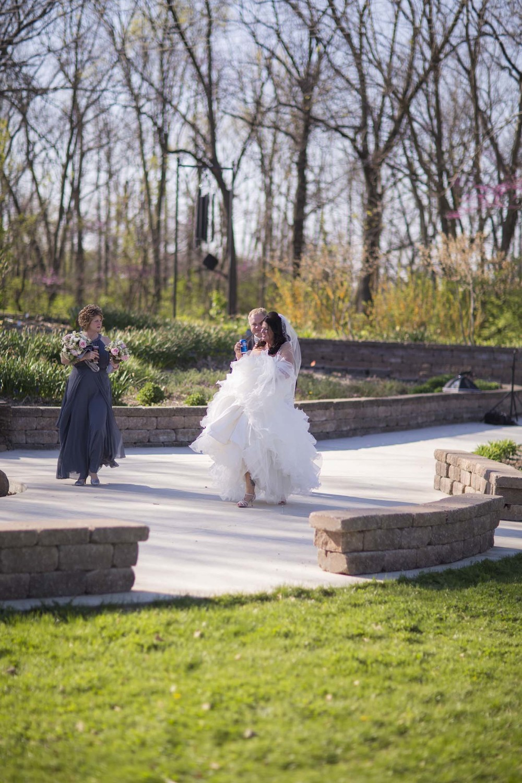 Ruff Wedding 5D 525.jpg