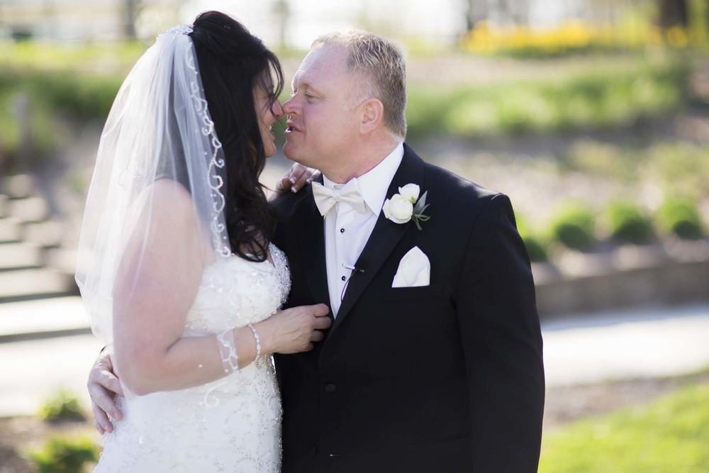 Ruff Wedding 5D 537.jpg
