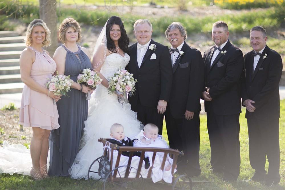 Ruff Wedding 5D 549.jpg