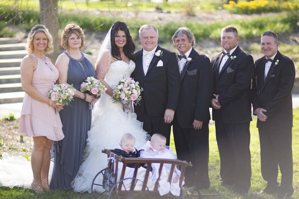 Ruff Wedding 5D 555.jpg