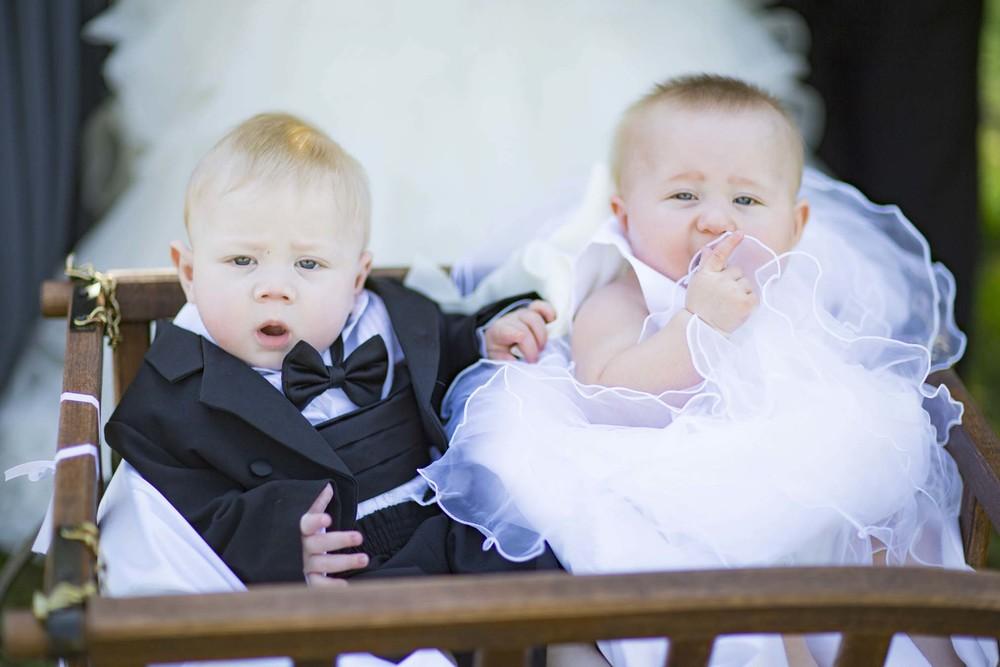 Ruff Wedding 5D 561.jpg