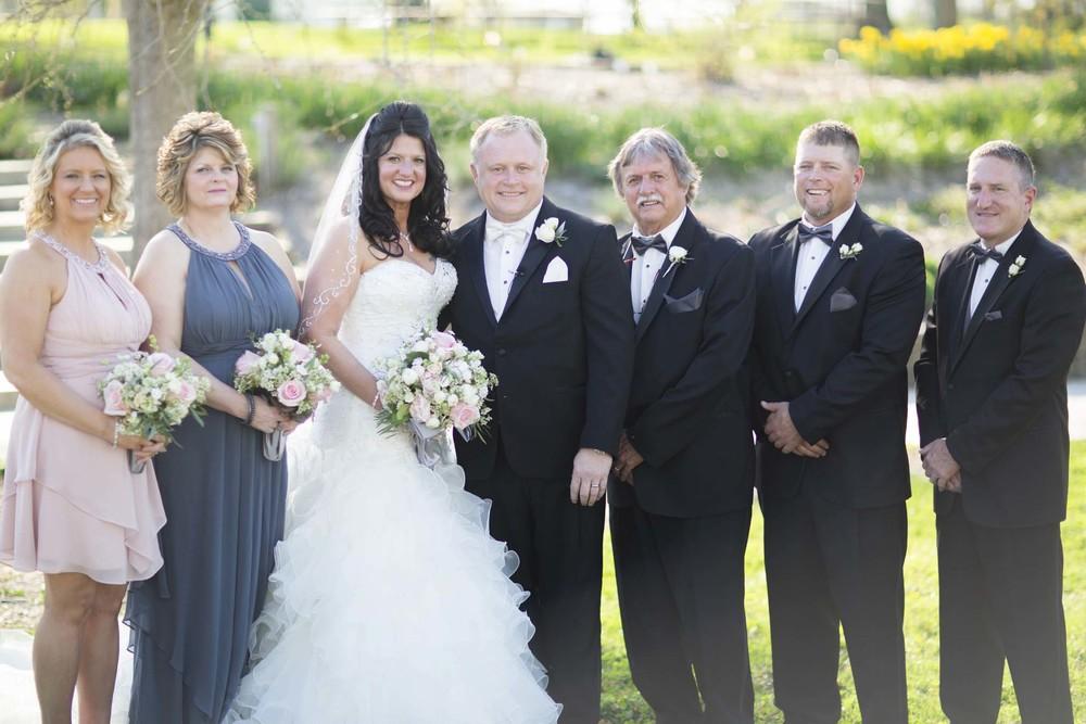 Ruff Wedding 5D 568.jpg