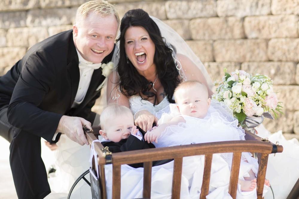 Ruff Wedding 5D 613.jpg
