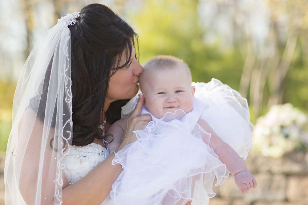 Ruff Wedding 5D 670.jpg