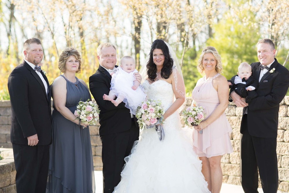 Ruff Wedding 5D 724.jpg